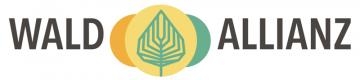 Wald-Allianz